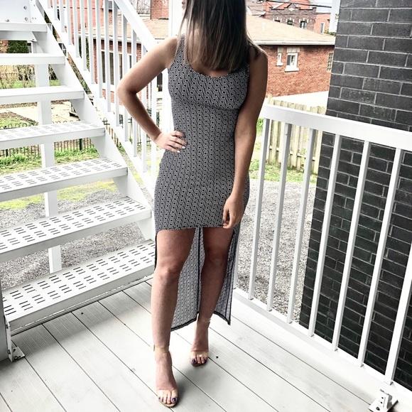 🌼beautiful summer dress 🌼